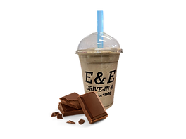 Chocolate 116.png