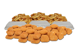 60 nuggets & Fries.png
