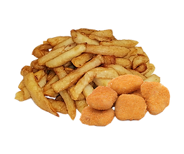 nuggest & Fries.png