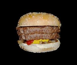 Super Hamburger.png