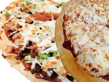 pizza%2012%209_edited.jpg