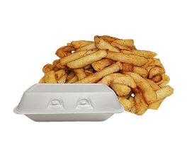 medium  fries.png