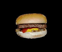 regular hamburger.png