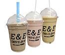 milkshake back.jpg