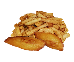 2pc chicken fillet & Fries.png