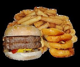 Super hamburger plater.png