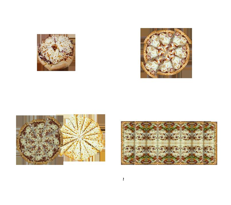 Pizza Specials 1.png