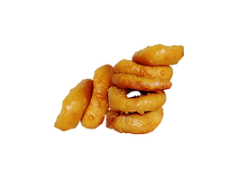 onion ring.png