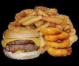 Super cheeseburger plater.png