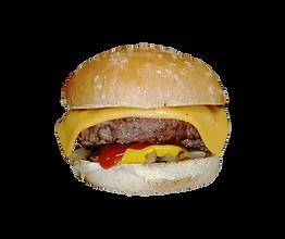 Large Cheeseburger.png