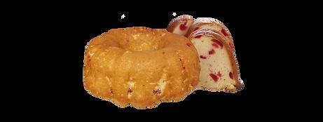 Cherry Cake.png