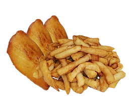 3 fingers and fries.png