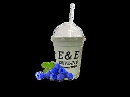 Bluerapsberry.png