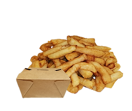 small fries.png