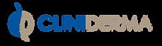 Logo Cliente - Color - Cliniderma.png