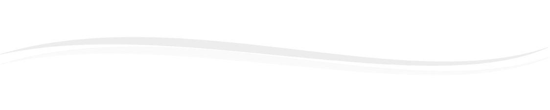 clipart-designs-line-7_edited.jpg