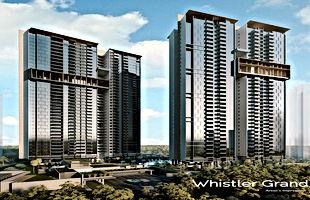 Whistler-Grande-0x0_c.jpg