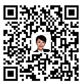 Screenshot_2017-09-28-15-26-38-931_com.t