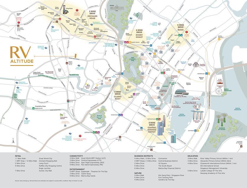 RV-Location Map.jpg