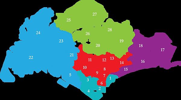 新加坡房地产