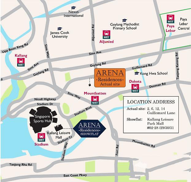 arena-residences-location-map-g5c300.jpg