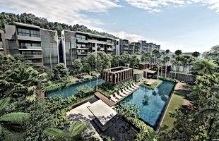 Kent-Ridge-Hill-Residences-Singapore.jpg