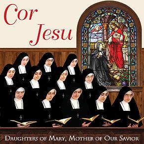 Cor Jesu