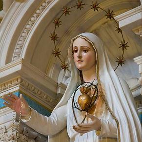 The Story of Fatima