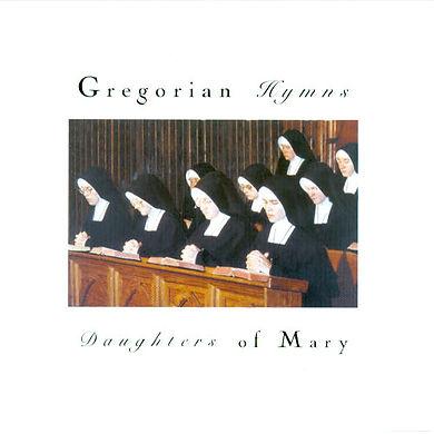 Gregorian Hymns