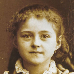 Little Way of Saint Therese