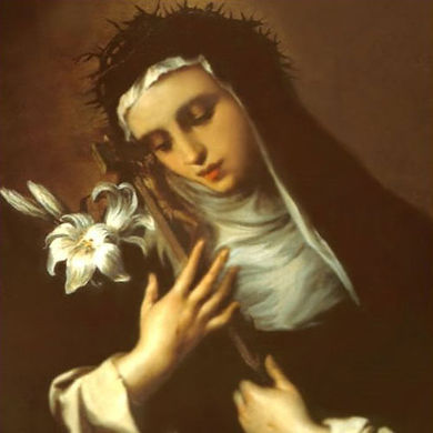Prayer - Increasing Divine Friendship