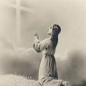 Prayer Difficulties