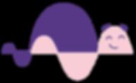 Spielklang_Logo_Std_Icon.png
