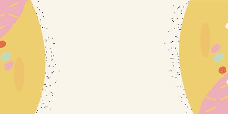 Bildschirmfoto%202020-08-31%20um%2016.45
