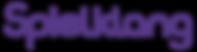 Spielklang_Logo_Type.png