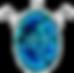 avatar_kopf.png