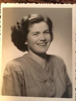 Linda Reich #1173