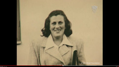 Joan Rosner