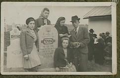 Schwartz family