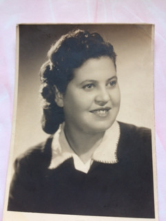 Ida Eigermann.JPG