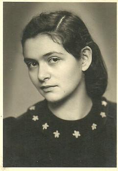 Magduska Hartmann