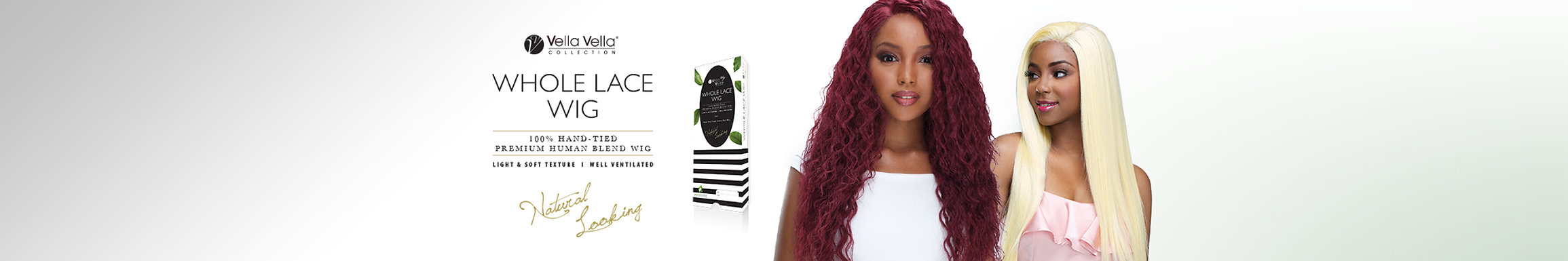 WHOLE-LACE-WIG_BLEND.jpg