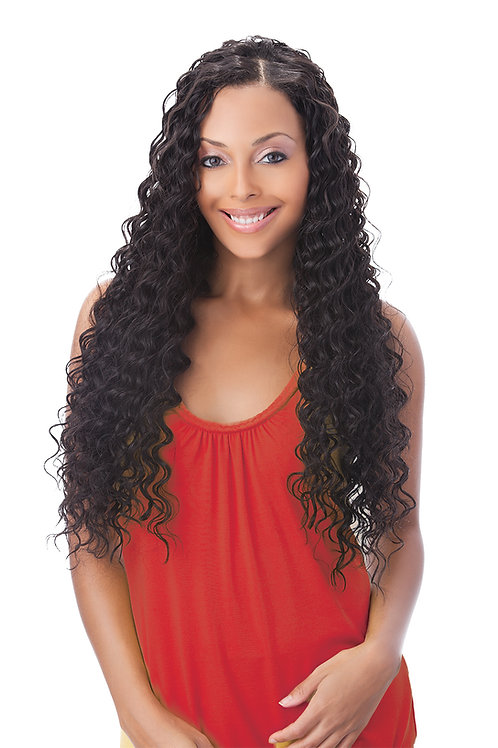 SENSUAL COLLECTION NEW DEEP WAVE