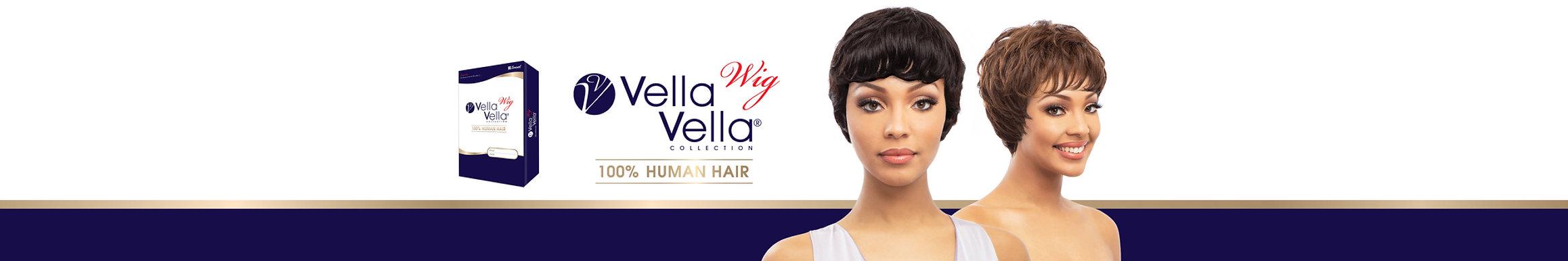 Human Full wig.jpg