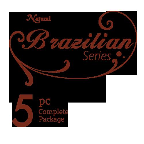 BRAZILIAN 5