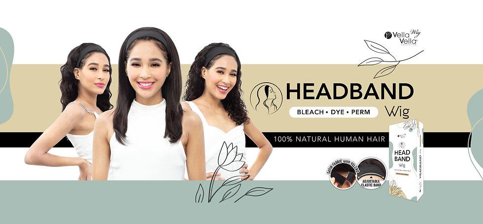 HH Head Band.jpg