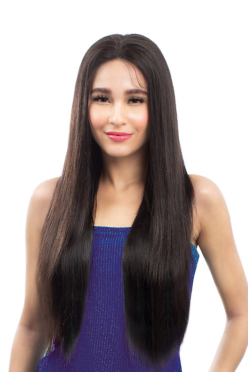 """4x5 FRONTAL LACE - STRAIGHT 26"""""""