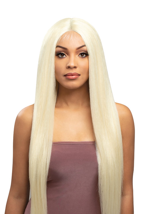 LACE FRONT RENEE