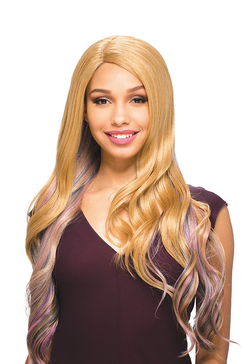 LACE FRONT JOLLY