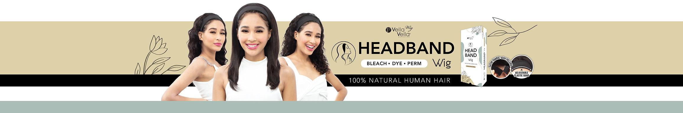 shop-HH Head Band wig.jpg